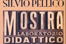 museo_della_tipografia_montefiascone_insegna_web